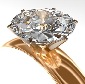 <span style='font-size: 18px;'>Welcome to the home of Wisconsin�s premier diamond retail jeweler</span>   border=