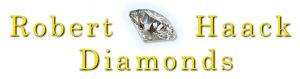 Robert Haack Diamonds